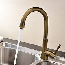 kitchen faucet size] 100 images delta faucet 100lf wf single