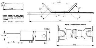 mgb starter wiring diagram mgb image wiring diagram mgb coil wiring diagram images on mgb starter wiring diagram