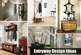 apartment foyer decorating ideas. Brilliant Decorating Apartment Foyer Decorating Ideas 20 Fabulous Entryway Design Intended R
