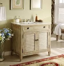 Pine Bathroom Cabinet Pine Bathroom Vanity Globorank