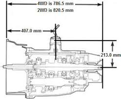 general motors transmissions Borg Warner Overdrive Wiring Diagram nv5600 dimens1 jpg r10 borg warner overdrive wiring diagram