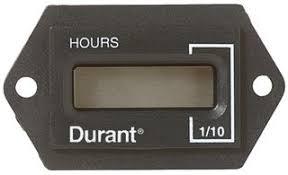 e42di2448230 eaton cutler hammer panel mount timer durant 100 vac e42di2448230 panel mount timer durant 100 vac 230 vac 0 s