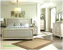 Distressed Bedroom Furniture Sets Rustic White Bedroom Furniture ...