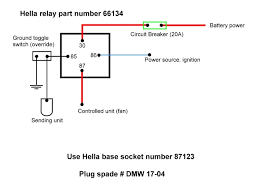 showing post media for fan relay circuit symbols blower relay symbol jpg 640x480 fan relay circuit symbols
