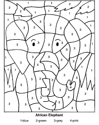 Small Picture adult coloring activities for kindergarten egypt activities for