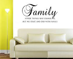 wall art designs wall art sayings interior package wall art words sayings brand second product on wall art writing decor with wall art designs nice wall art sayings family saying wall art