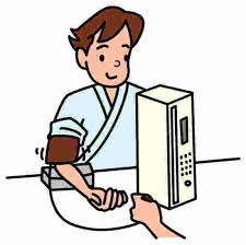 「高血圧」の画像検索結果