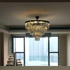 chandeliers casbah crystal chandelier crystal chandelier contemporary dining room boasts a restoration hardware century crystal