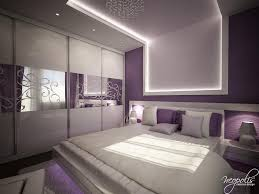 Modern Decorations For Bedroom Interior Design Bedroom Modern