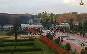 Small Picture Brindavan garden Mysore Timings Entry Fees Musical Fountain