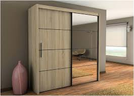 sliding door bedroom furniture. Bedroom Furniture Wardrobe Sliding Door In Oak Fitted Wardrobes