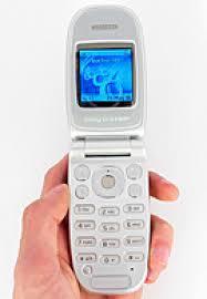Sony Ericsson Z300 Review - PhoneArena