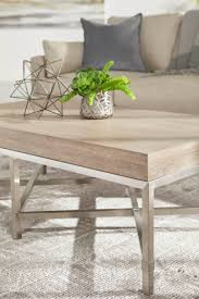 strand coffee table natural gray detail p cbm storage white candle centerpiece blue new orleans book per arrangements for magnussen aidan pottery barn