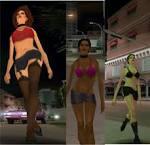 prostitutas en arganda prostitutas en europa