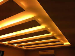 led lights ceiling image of ceiling lights led deltoid designer led ceiling light led light panel led lights ceiling