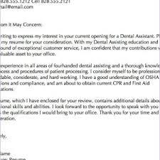 Dental Receptionist Interview Questions Tuckedletterpress Com