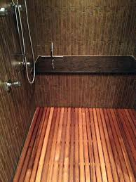 teak wood bath mat teak wood shower mat charming teak bath mat teak bath mat adds teak wood bath mat