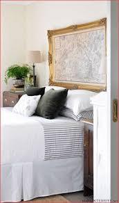 Paint Bedroom Colors Color Ideas Beautiful S Media Cache Ak0 Pinimg 736x 6e Dc 0d