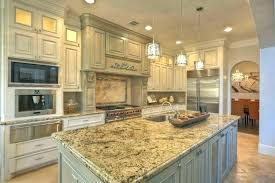 quality kitchen cabinets. High Quality Kitchen Cabinet End Cabinets Brands Best Modern Ideas K