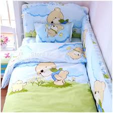 quilts quilt cover and sheet sets whole 5 baby crib bedding set cot bedding sets