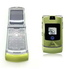 motorola flip phones razr. motorola-razr-v3-unlocked-flip-mobile-phone-new- motorola flip phones razr a
