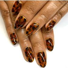 4 pricing strategies for nail art