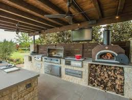 custom outdoor kitchens tampa best of fresh outdoor kitchen ideas all about kitchen ideas