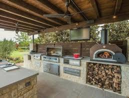 custom outdoor kitchens tampa best of fresh outdoor kitchen ideas all about kitchen ideas