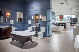 bathroom remodeling store. Bathroom Remodeling Stores At Popular Main201711a Store E