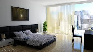 Nice Bedroom Nice Bedroom Wowicunet