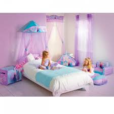 disney bedrooms uk. disney frozen readyroom bed canopy bedrooms uk o