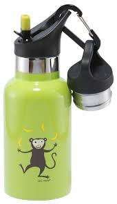 <b>Термокружка</b> Carl Oscar TEMPflask Monkey (<b>0.35 л</b>) — купить по ...