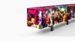 contemporary public space furniture design bd love. Trendy Colours For Furniture Contemporary Public Space Design Bd Love
