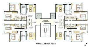 Apartments Design Plans Awesome Ideas