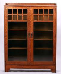 bookcase craftsman style floating shelves craftsman style fireplace mantel shelves craftsman style fireplace bookcase
