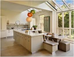 Kitchen Island Table Kitchen Kitchen Island Ideas Houzz Interesting Kitchen Island