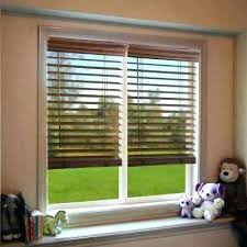 home decorators collection blinds home decorators collection faux