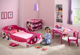 toddler bedroom sets toddler bedroom sets contemporary kids bedroom interactive minnie mouse toddler bedroom sets small size table sets minnie mouse toy