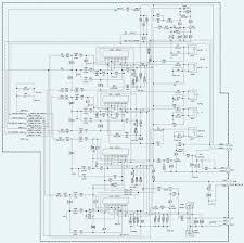 jensesn home entertainment wiring diagram auto electrical wiring related jensesn home entertainment wiring diagram