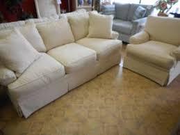 sarasota furniture