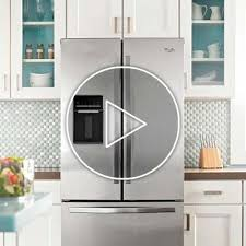 home depot dishwasher installation cost. Refrigerators And Home Depot Dishwasher Installation Cost