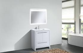 bathroom vanity with quartz countertop inch high gloss white modern bathroom vanity with white quartz bathroom bathroom vanity with quartz countertop
