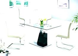 white modern dining set white modern dining set astounding white modern dining room sets small white white modern dining
