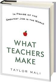 what teachers make taylor group usa  what teachers make