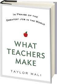 what teachers make taylor group usa  what teachers make