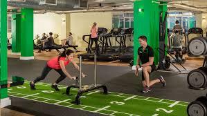 bristol fitness wellbeing