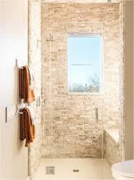 mini chandelier for bathroom. Mini Chandelier For Bathroom Hd 20 Fresh Tile Trends To Look In 2017