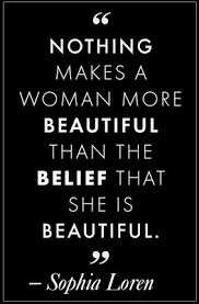 You Are Simply Beautiful Quotes Best of Beauty Quotes You Need In Your Life SHEmazing