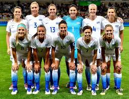2016 rio olympics 5 things to know about the womens soccer