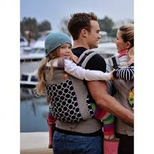carrier for toddler. carrier for toddler r